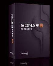 sonar8-box