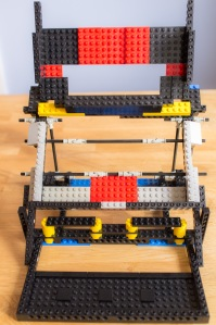 LEGO-Volca-Stand-1